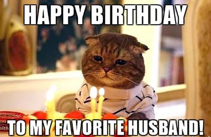 happy-birthday-to-my-favorite-husband-meme