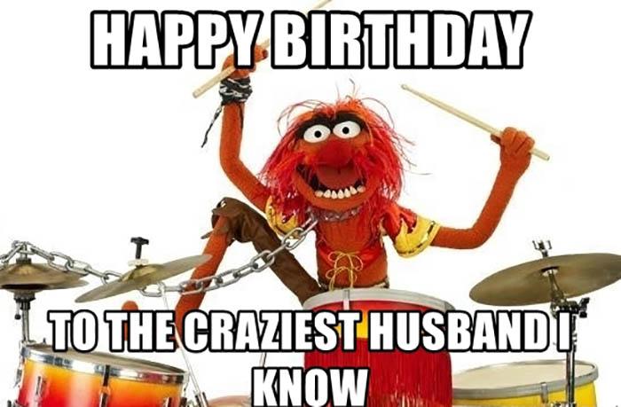 happy-birthday-to-the-craziest-husband-i-know