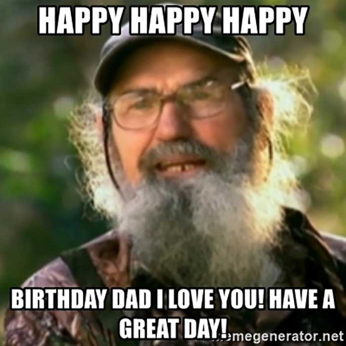 happy-happy-happy-birthday-dad-i-love-you-have-a-great-day