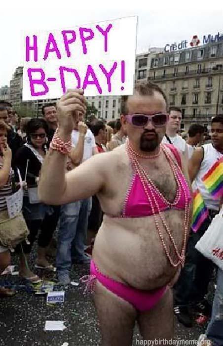 happy.birthday gay meme