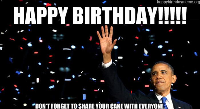 happy.birthday meme barack obama