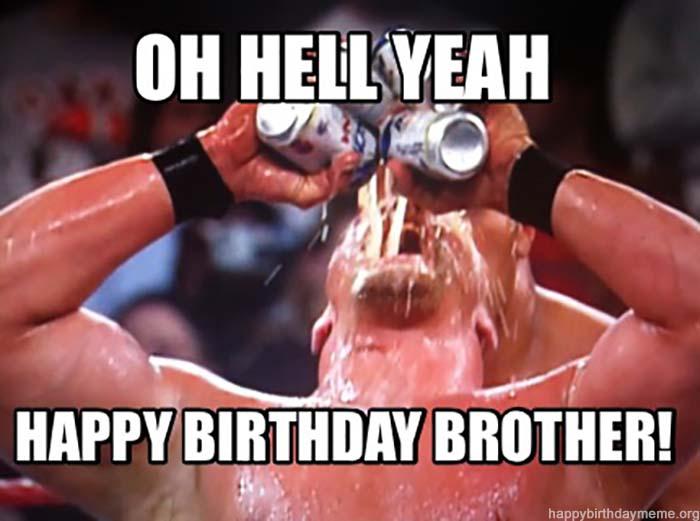 hell-yeah-happy-birthday-brother-meme