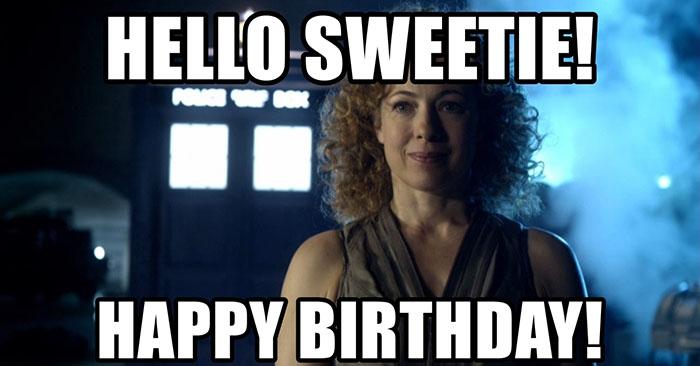 hello-sweetie-happy-birthday
