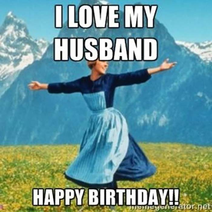 i-love-my-husband-happy-birthday-meme