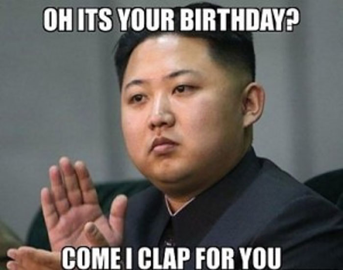 kim_birthday_mother_meme