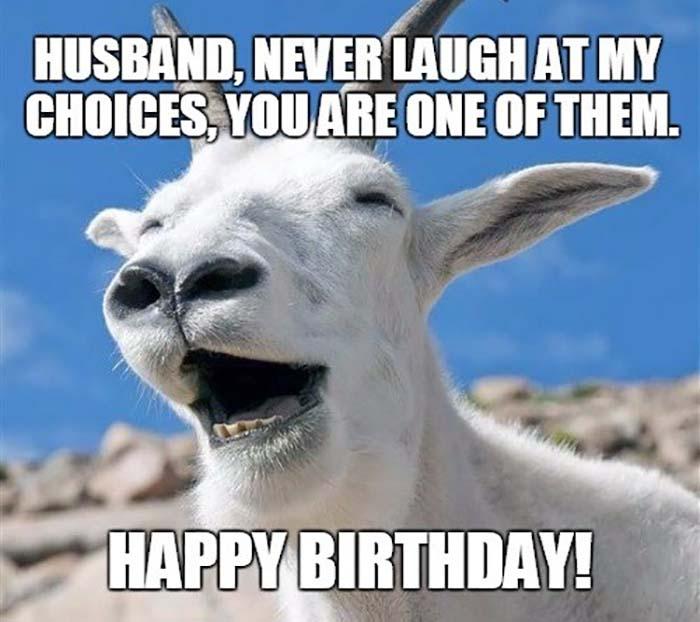laughing_goat_happy_birthday_husband_meme