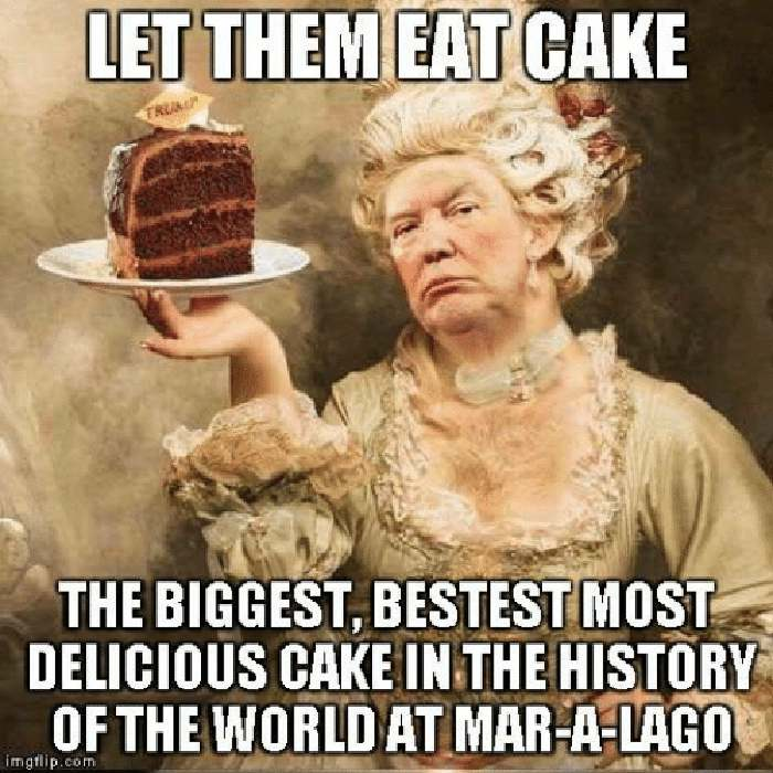 let-them-eat-cake-the-biggest-bestestmost-delicious-cake-inthe