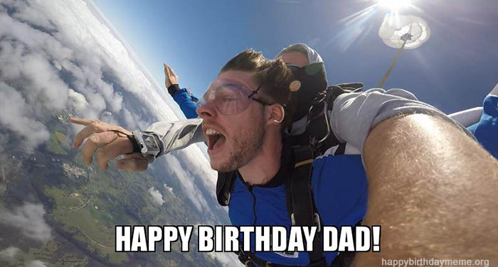 meme happy-birthday-dad