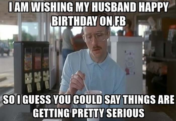 nerdy_happy_birthday_husband_meme