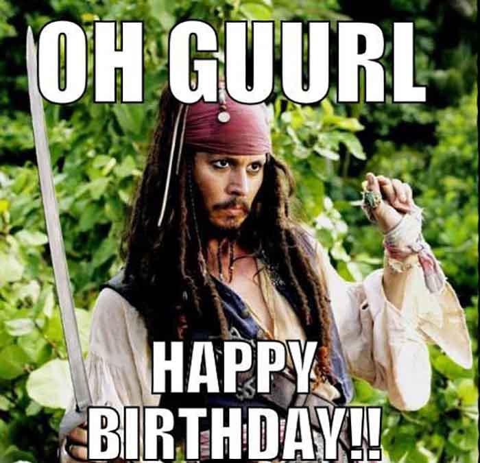 oh-guurl-happy-birthday-sister-meme jack sparrow