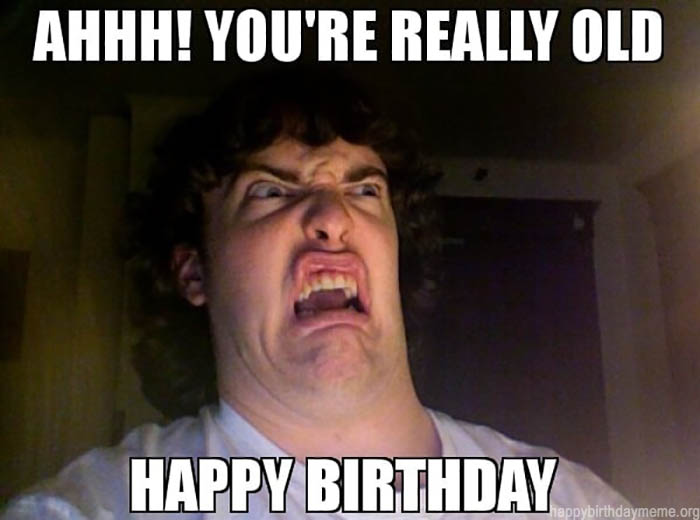 old-happy-birthday-meme