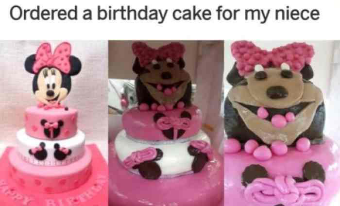 ordered-a-birthday-cake meme