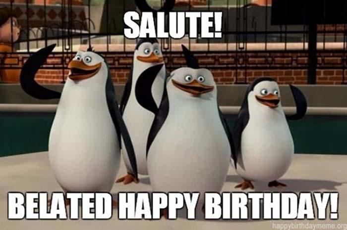 penguins_belated_birthday_meme