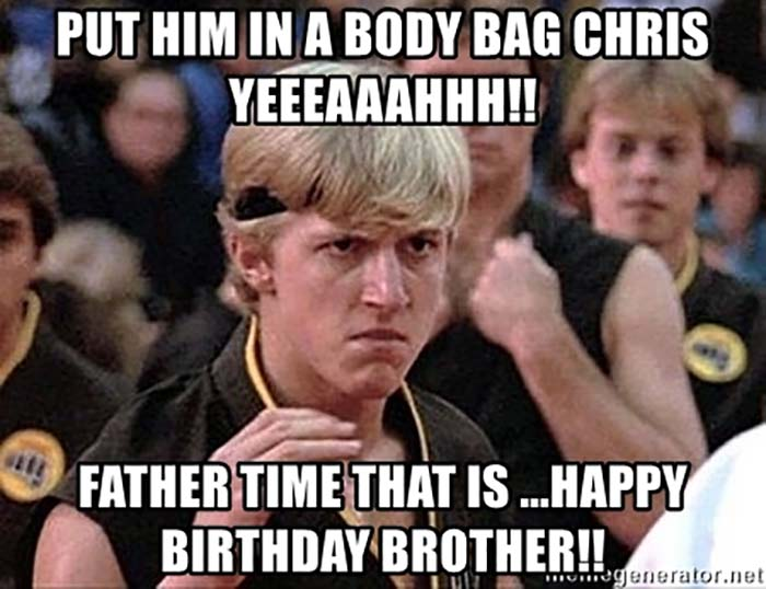 put-him-in-a-body-bag-chris-yeeeaaahhh-father-time-that-is-happy-birthday-brother