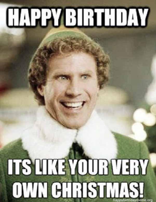 Ideal Happy Birthday Mom Meme funny birthday memes for mom image