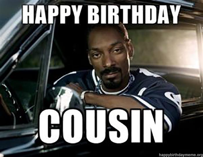 snoop_dogg_happy_birthday_cousin_meme