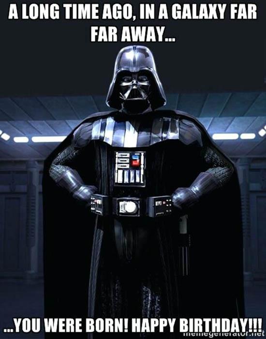 star-wars-happy-birthday-a-clip-art-funny-memes-darth vader
