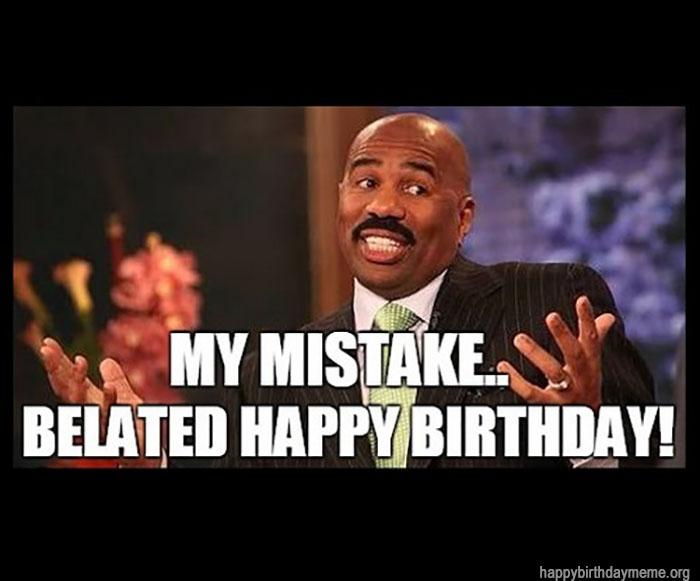 steve_harvey_belated_birthday_meme