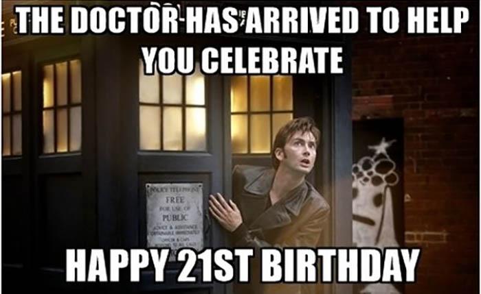 the_doctor_happy_21st_birthday_meme