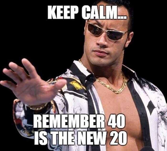 the_rock_happy_40th_birthday_meme1