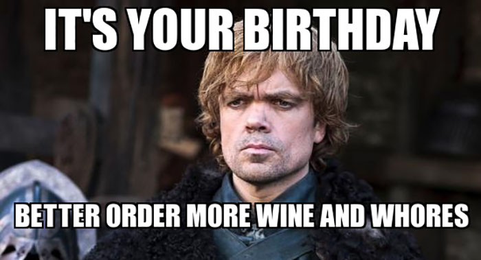tyrion-lannister-birthday-got-party