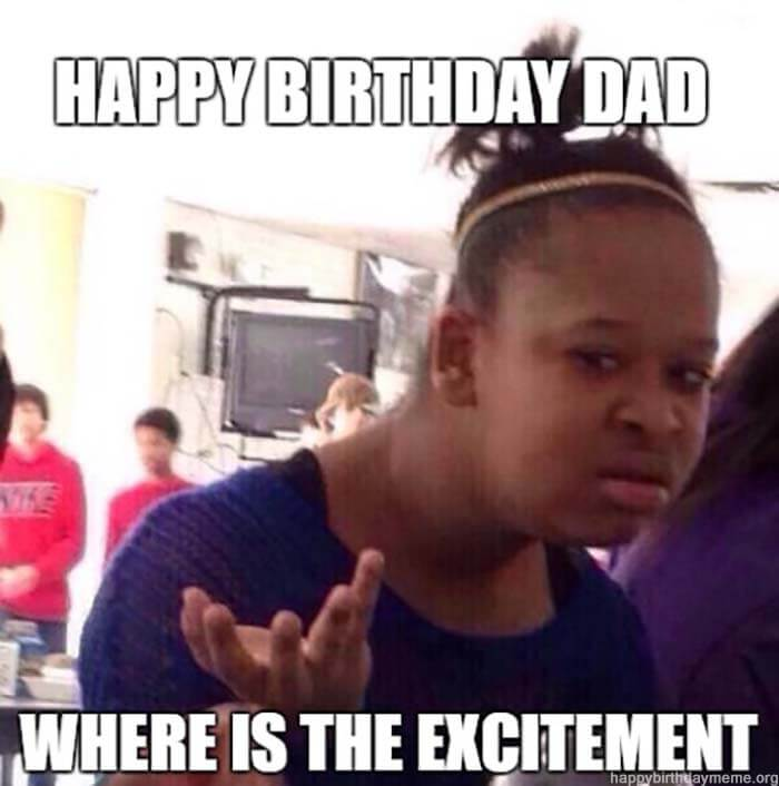 Happy-Birthday-Dad-Memes