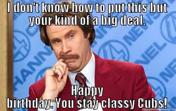 funny-happy-birthday-meme-for-sister stay classy