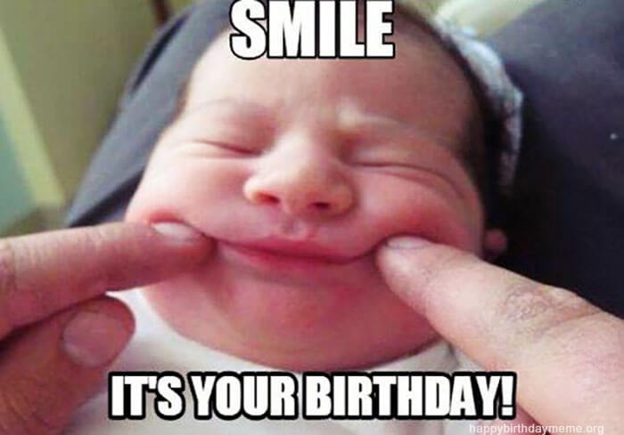 happy-birthday-memes-formy sister