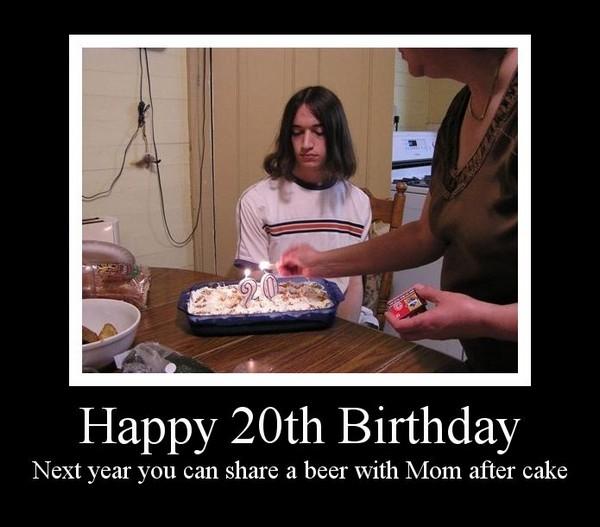 happy-20th-birthday
