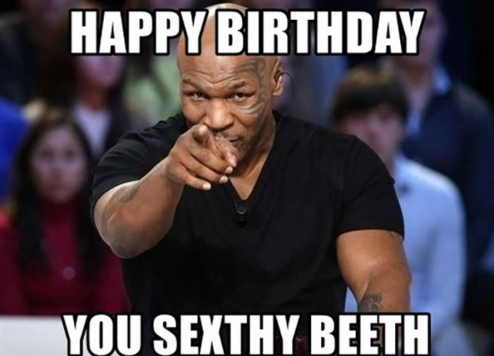 Birthday-Memes-For-Her sexy beeth