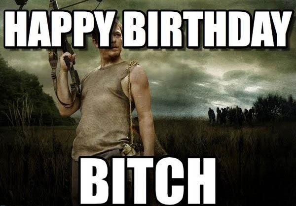 Happy-Birthday-Meme-For-girl