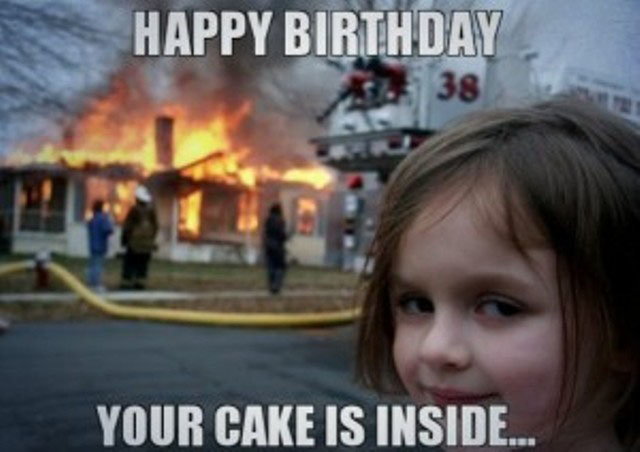 Happy-Birthday-Meme-for her funny