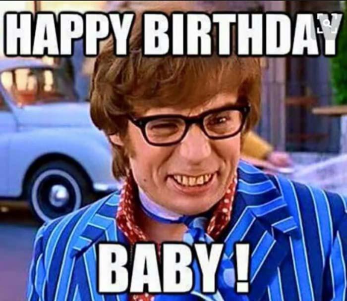 Happy-birthday-meme-for-her-3