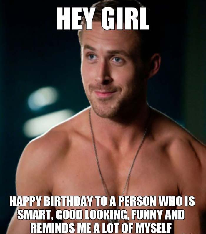 birthday-meme-for-her-1