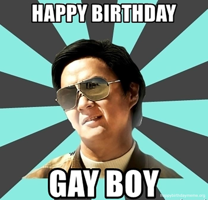 happy-birthday-gay-boy memes