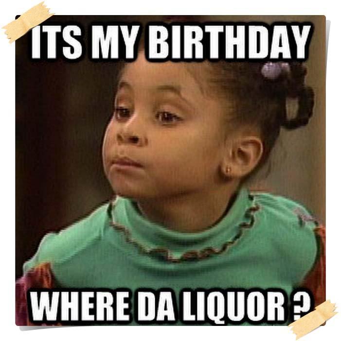 happy-birthday-lady-meme