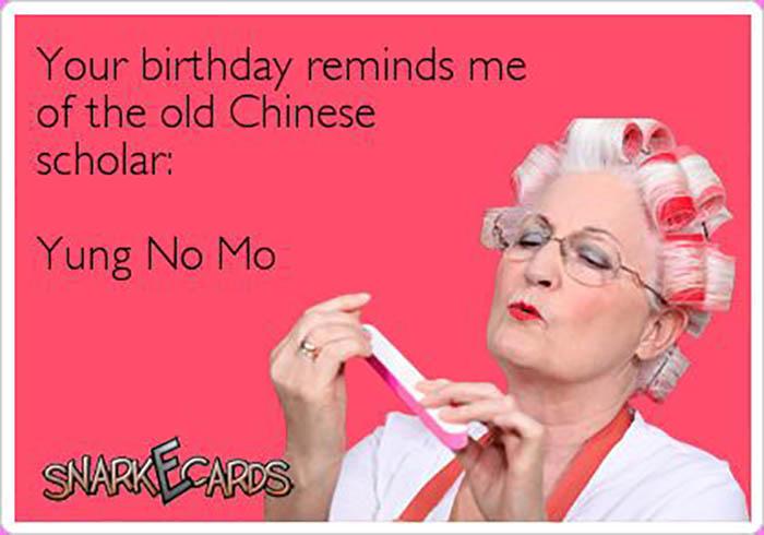 happy birthday meme for her ecards