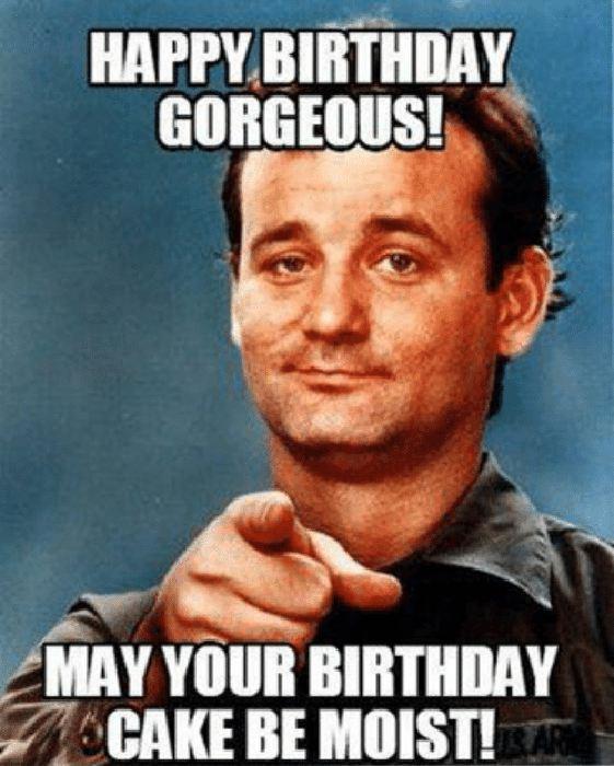 happy-birthday meme for her-gorgeous-