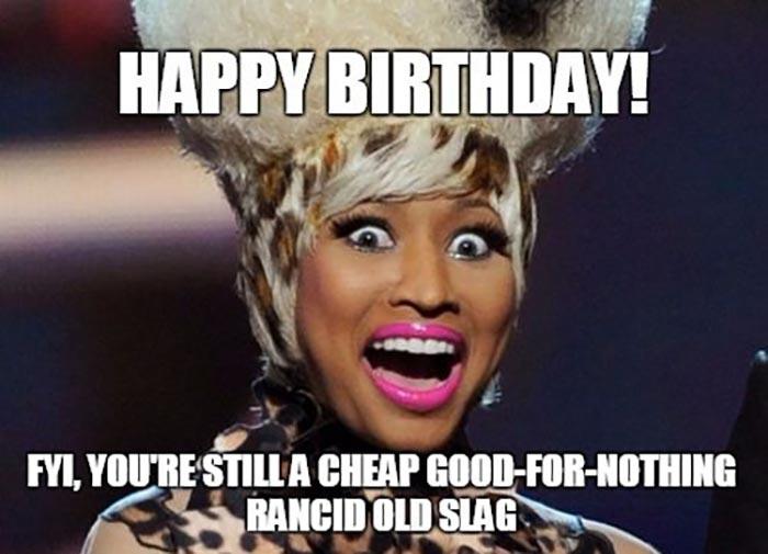 nicki_minaj_inappropriate_birthday_meme