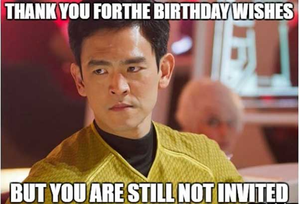 Best-funny-star-trek-birthday-meme-HIKARU-SULU