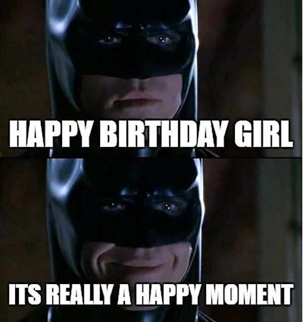 Happy-birthday-meme-for-meme-for her batman birthday meme