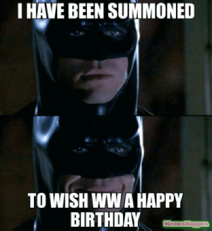i-have-been-summoned-to-wish-wwa-happy-birthday