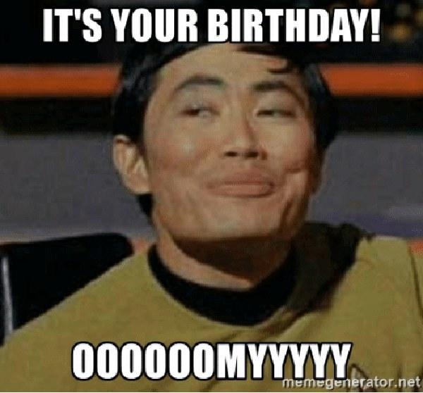 its-your-birthday-0000myyy... star trek birthday meme
