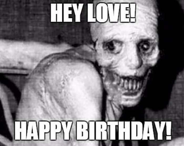 mummy_boyfriend_birthday_meme