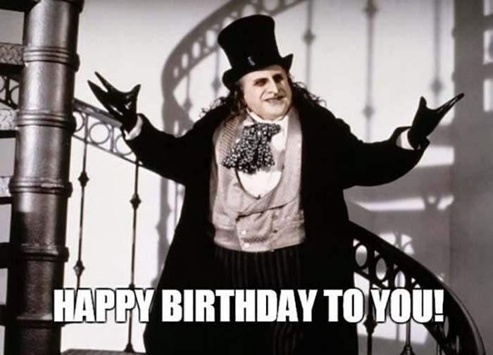 penguin_batman_penguin_halloween birthday_meme