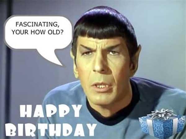 star-trek-happy-birthday-meme