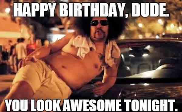 adult happy birthday memes for men