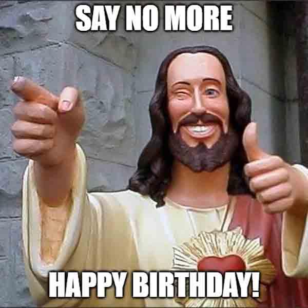 christian birthday memes for men