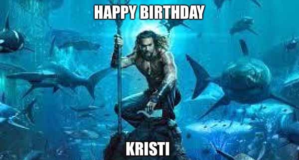 fishing happy birthday meme funny